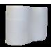 """Купить Бумага туалетная макулатурная """"Джамбо"""", 130м, на гильзе оптом и в розницу в магазине Скрепка. Доставка по Виннице и Украине."""