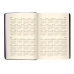 Купить Ежедневник недатированный TOUCH ME, A5, красный оптом и в розницу в магазине Скрепка. Доставка по Виннице и Украине.