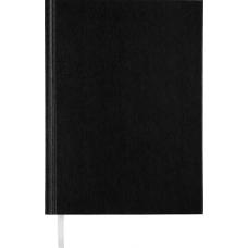 Купить Ежедневник недатированный STRONG, A5, черный оптом и в розницу в магазине Скрепка. Доставка по Виннице и Украине.
