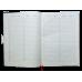 Купить Ежедневник недатированный AMAZONIA А4, зеленый оптом и в розницу в магазине Скрепка. Доставка по Виннице и Украине.