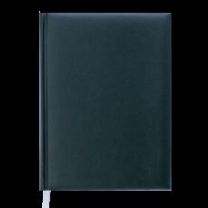 Купить Ежедневник недатированный EXPERT A5, зеленый оптом и в розницу в магазине Скрепка. Доставка по Виннице и Украине.