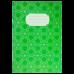 Купить Тетрадь канцелярская JOBMAX, А4, 48 листов, клетка оптом и в розницу в магазине Скрепка. Доставка по Виннице и Украине.