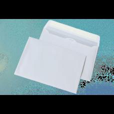 Купить Конверт С5 (162х229мм) белый СКЛ с внутренней печатью (термоупаковка) оптом и в розницу в магазине Скрепка. Доставка по Виннице и Украине.