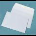 Купить Конверт С6 (114х162мм) белый СКЛ оптом и в розницу в магазине Скрепка. Доставка по Виннице и Украине.
