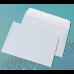 Купить Конверт С5 (162х229мм) белый СКЛ оптом и в розницу в магазине Скрепка. Доставка по Виннице и Украине.