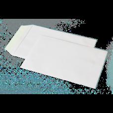 Купить Конверт С4 (229х324мм) белый СКЛ (термоупаковка) оптом и в розницу в магазине Скрепка. Доставка по Виннице и Украине.