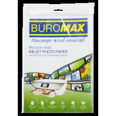 Купить Фотобумага матовая, А4, 230 г/м², 20 листов оптом и в розницу в магазине Скрепка. Доставка по Виннице и Украине.