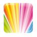 Купить Мелки восковые COLOR PEPS Wax Crayons, 12 цветов оптом и в розницу в магазине Скрепка. Доставка по Виннице и Украине.