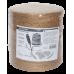 Купить Шпагат джутовый BUROMAX оптом и в розницу в магазине Скрепка. Доставка по Виннице и Украине.