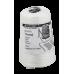 Купить Нить прошивочная полиэфирная BUROMAX оптом и в розницу в магазине Скрепка. Доставка по Виннице и Украине.