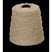 Купить Шпагат хлопчатобумажный BUROMAX оптом и в розницу в магазине Скрепка. Доставка по Виннице и Украине.