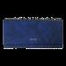 Планінг датов.2021 BASE, L2U, синій, бумвініл/поролон (BM.2599-02)